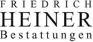 Friedrich Heiner Beerdigungsanstalt