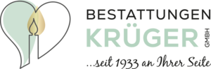 Bestattungen Krüger GmbH