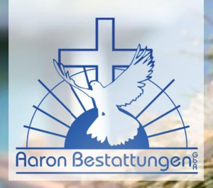 Aaron Bestattungen GbR Inh. Ute Franke und Petra Wagner