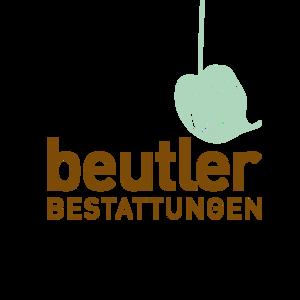 Beutler Bestattungen GmbH & Co. KG