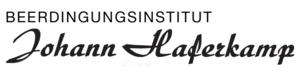 Johann Haferkamp GmbH