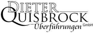 Dieter Quisbrock - Überführungen GmbH