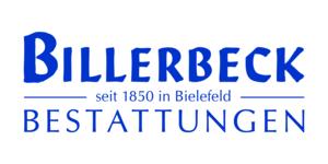Billerbeck Bestattungen Conrad Schormann Bestattungen - Inhaber Johann Felix Schormann e.K.