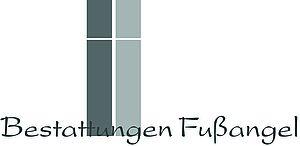 Wilhelm Fußangel GmbH Bestattungsunternehmen