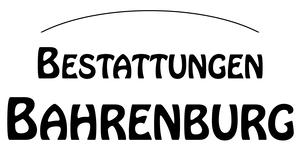 Bestattungen Bahrenburg Dörte Bahrenburg e. K.