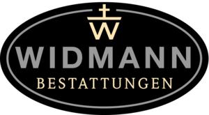 Heinz Widmann Bestattungen KG
