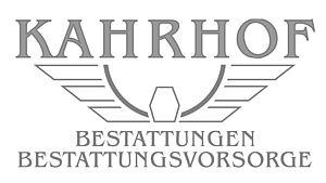 Kahrhof Bestattungen GmbH & Co. KG