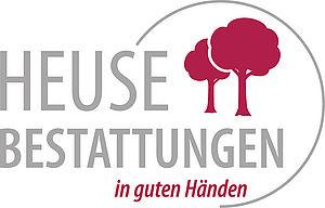 Heuse Bestattungen GmbH & Co KG Büro Mörfelden-Walldorf