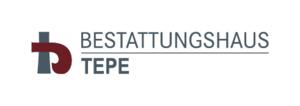 Bestattungshaus Tepe Inh. Bestattungshaus Dierker GmbH & Co. KG