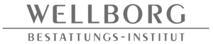 Bestattungs-Institut Wellborg GmbH