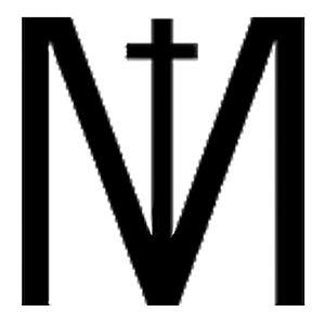 JOSEF MINRATH Bestattungen e. K.