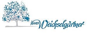 Hans Weichselgärtner & Co. Bestattungsinstitut Concordia u. Schreinerei oHG