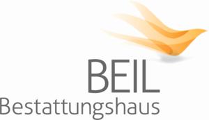 Michael Beil Bestattungshaus