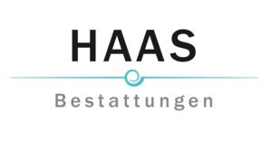 Haas Bestattungen, Niederlassung der ASV Bestattungen GmbH