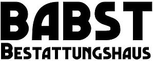 Babst Bestattungshaus UG (haftungsbeschränkt) & Co KG