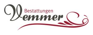 Hermann Vemmer KG Bestattungen
