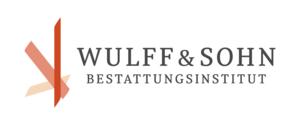 Bestattungsinstitut Wulff und Sohn GmbH