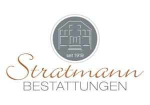 Stratmann Bestattungen KG