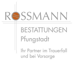 Ralf Rossmann Bestattungsinstitut