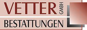 Bestattungen Vetter GmbH