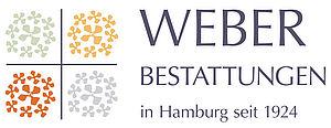 August Weber & Sohn GmbH Bestattungsinstitut