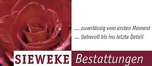 Heinz-Walter Sieweke e.K.