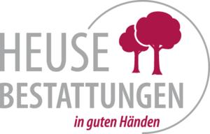 Heuse Bestattungen GmbH & Co. KG Büro Sachsenhausen
