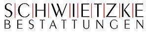 Bestattungsunternehmen Schwietzke Inh. Iris Schiele