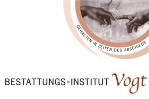 Bestattungs-Institut Vogt GmbH