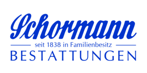 Conrad Schormann Bestattungen - Inhaber Johann Felix Schormann e.K.