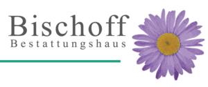 Bischoff Bestattungshaus Zweigniederlassung der Kieler Bestattungsgesellschaft mbH & Co. KG