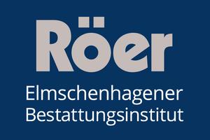 Anton Röer Tischlerei-Möbelhaus-Elmschenhagener Bestattungsinstitut GmbH