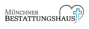 Münchner Bestattungshaus Zweigniederlassung der Bestattungshaus Pechtl & Schröppel OHG