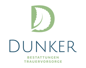 Bestattungen Dunker GmbH