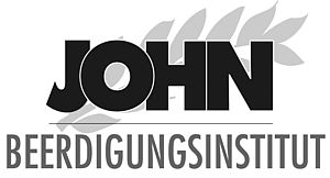 John GmbH Beerdigungsinstitut