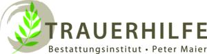 Bestattungsinstitut Trauerhilfe GmbH