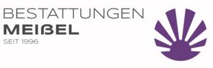 Bestattungen Meißel GmbH