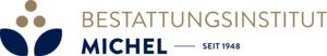 Bestattungsinstitut Michel oHG