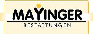 Mayinger Bestattungen GmbH