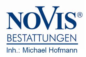 Novis Bestattungen Inh. Michael Hofmann