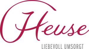 Heuse Bestattungen GmbH & Co KG Büro Weiterstadt