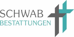 René Schwab Bestattungsinstitut
