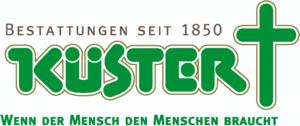 Karl Küster Bestattungen GmbH