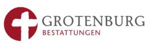 Bestattungen Grotenburg Inh. Philipp Grotenburg