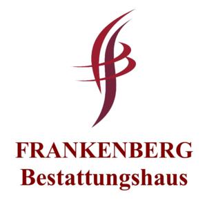Ansgar und Guido Frankenberg GbR Bestattungshaus
