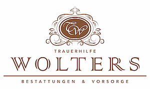 Trauerhilfe Wolters Inh. Patrick Wolters e. K.
