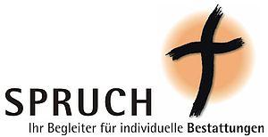 Friedhelm Spruch Bestattungsinstitut