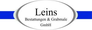 Leins Bestattungen u. Grabmale GmbH