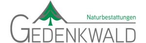 Gedenkwald GmbH