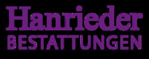 Bestattungen Hanrieder GmbH